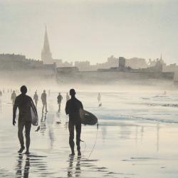3 surfers malouins
