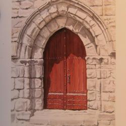 chapelle2 dame blanche guerande