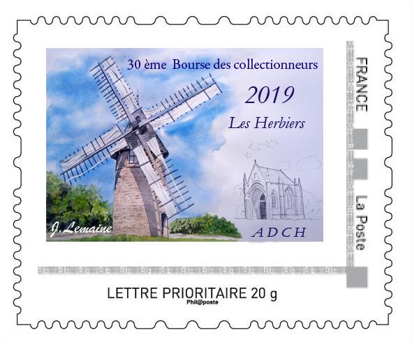 gab support timbre avec moulin herbiershoriz 1402 copie