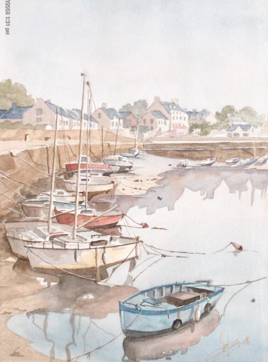 1116 haliguen  reservée jerome