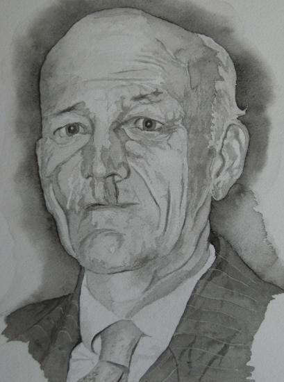 Joseph Lemaine