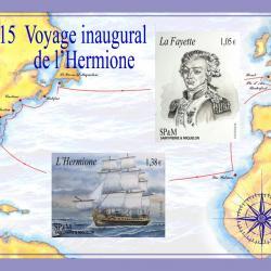SPM L-Hermione bloc complet fevrier 2015[1]
