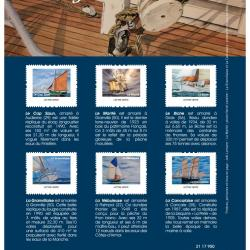 TIMBRES_210x148_Voiliers_VECT_HD-2